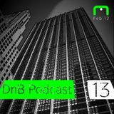 DNB_PODCAST_013