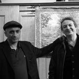 Last of Britain: Michael Nath & Nick Groom