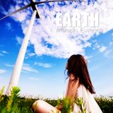Earth - Melodic Essence#01 By Luna