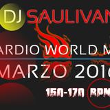 CARDIO MIX MARZO 2016 DEMO-DJSAULIVAN