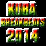 Kuba BreakBeats 2014