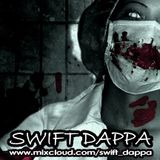 Swift Dappa - Monster Shockwaves Megamix [2012]