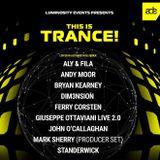 STANDERWICK_-_Live_at_This_Is_Trance_Amsterdam_Dance_Event_19-10-2019-Razorator