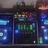 Dj Broulick Techno flow Vol1 2K16