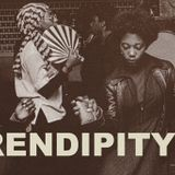 Waxist - Serendipity Music Radio Show #61
