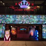 皇家CHERRY BLOSSOM NIGHTCLUB LIVE NONSTOP RMX BY LENGWEI FL XIIAOWEI 15-09-2018