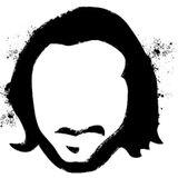 Redacted Tonight #519-The Arrest of Julian Asange & more!