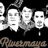 River+maya