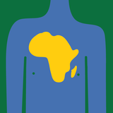 Kolot Me Africa: The Best of 2015
