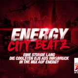 DJ Knox - Energy City Beatz Energy 99.9 Radio Set Part 1