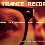 DjBlacklabel - Sense Of Trance Series #E.T Invasion One