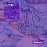 Guest Mix 151 - KUTMAH [09-02-2018]