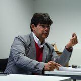 Medellin: An Urban Citizen Project | Urban Transformation Through a Collective Process