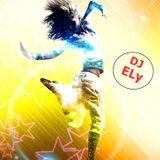 DeeJay ELy - DanceMania Vol.3