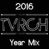 TVRCH Year Mix 2016
