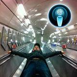 Hard Beats Collective Show - Week 31: Hosted by Rik Arkitech