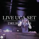 UCA Set - Drum & Bass