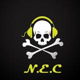Demolisher mix by N.E.C #