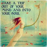 Soul Trip!