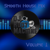 Smooth House Vol. 1