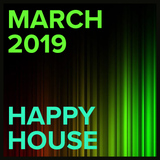 March 2019: Happy House