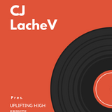 CJ LacheV Pres. – Uplifting High Spirits #048 [18.09.2019]