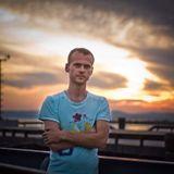 Vadim Grom March Mix 2014