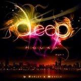Deep House for U mixed by: Dj Robina live set on 11 Febr. 2017