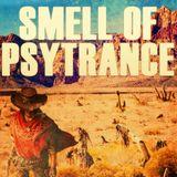 Smell of Psytrance