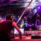 Daysnatcha Live At Regrowth 2014