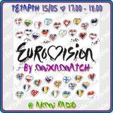 Akmi RadioShow15