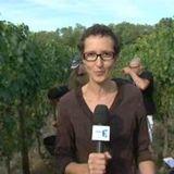 Education aux Médias pour tous #11 : Géraldine Dreyer de France 3 Alsace