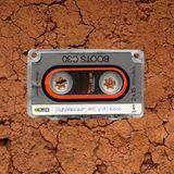 [OuzoPodcast009] DJ Raca