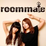 Pdcast DJ MIX by roommate (Jan)