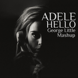 ADELE - Hello (George Little mashup)