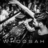 Mind Against @ Whoosah Summer Opening 2014
