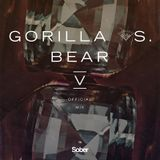 Gorilla vs. Bear V Mix