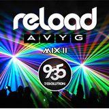 Reload Mix 2