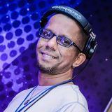 DJ Selva - JustKizz 2018 #2 - 100% Live Mix