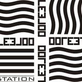 24.11.2006 - Leeloo Station