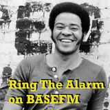 Ring The Alarm with Peter Mac on Base FM, Oct 28 2017