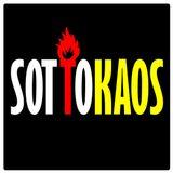 SottoKaos - Giovedì 3 Maggio 2018