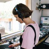 Extra Sunday - JAS - DJ Eliot takeover