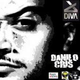 Danilo Cris - Live Club 66 - 30 Ottobre 2011