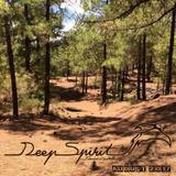 Deep Spirit August 2017