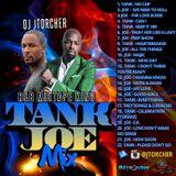Joe & Tank Mix
