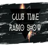 Guestmix @ Club Time Radio Show on Katra FM (11.12.15)