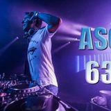 Armin_van_Buuren_presents_-_A_State_of_Trance_Episode 635.