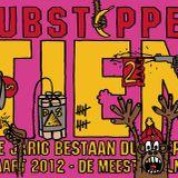 Sin City Status - Dubsteppen TIEN