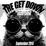The Get Down 26/09/14